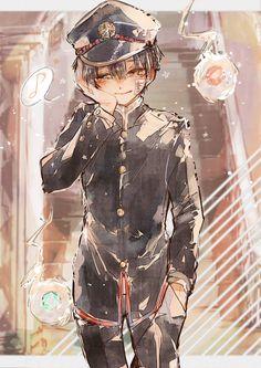 Me Anime, Anime Angel, Otaku Anime, Anime Chibi, Kawaii Anime, Anime Guys, Manga Anime, Cute Anime Wallpaper, Cute Anime Boy