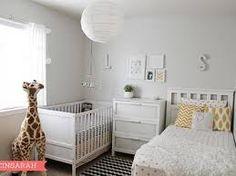 Bildergebnis für kinderzimmer lampe weiß
