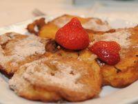 Celebek vacsora csatája, - Vacsoracsata receptek: Vacsoracsata - Galambos Lajos a vendéglátó