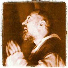 Mensajes De Dios Al Mundo: MENSAJES DEL PADRE PÍO A UN ALMA PRIVILEGIADA……23 ...
