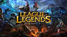 Tencent and Riot Games want to transform the League of Legends (LoL) game into a mobile-device title. Tencent approached Riot Games to transform the League Of Legends Account, League Of Legends Fiddlesticks, The Sims, Sims 4, League Of Legends Universe, Online Pc Games, Play Online, League Of Legends, Runes