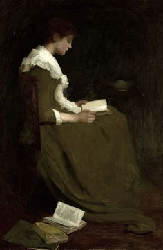 Isabel Codrington