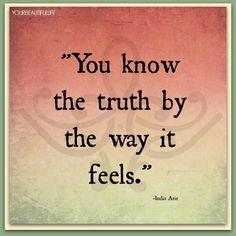 India Arie quotes, truth quotes