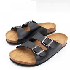 Cheap slippers women, Buy Quality women slippers directly from China slippers soft Suppliers: Lotus Jolly Flip Flops 2017 Summer Soft Cork Slides Sandals Slippers Women Lovers Casual Beach Shoes Sandalias Zapatos Mujer Summer Beach, Soft Summer, Womens Slippers, Slide Sandals, Flipping, Cork, Flip Flops, Shoes Heels, Lace Up