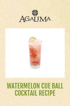 3 oz ml) Margarita Mix oz ml) Cucumber Vodka 2 oz watermelon juice Mango Margarita, Margarita Recipes, Cocktail Recipes, Cocktail Drinks, Drink Recipes, Hot Toddy Recipe For Colds, Happy Thirsty Thursday, Cucumber Vodka, Refreshing Summer Cocktails