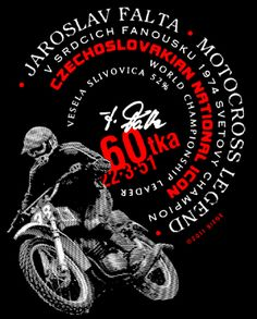 CZ ET JAWA ONLY / Le Guide Vert