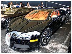 #Bugatti Veyron Supercar....  #  Like, RePin, Share - Thnx :)