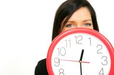 Time Management Tips for the Work from Home Mum:http://www.hiremymum.com.au/working-from-home/productivity/time-management-tips-for-work-from-home-mum