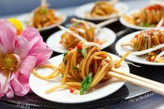 thai-noodle-salad-beauty1