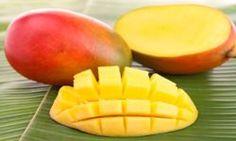 Combate el Cáncer, Colesterol y Mucho Más: Motivos Para Comer 1 Mango al Día!