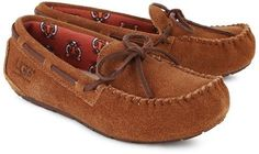 8c0fd90c88e 317 Best ugg moccasins images in 2017 | UGG Boots, Uggs, Loafers