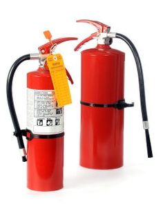 10 best fire sprinkler systems images fire protection system fire rh pinterest com