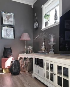 Furniture Inspiration, Entryway Tables, Cabinet, Storage, Interior, Home Decor, Clothes Stand, Purse Storage, Decoration Home