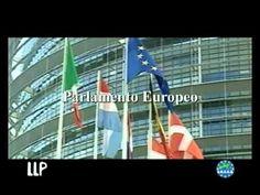 VIDEO Unione europea in sintesi - YouTube