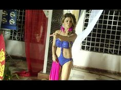 WATCH Rakhi Sawant gets angry on a photographer during a photoshoot.  See the full video at : https://youtu.be/rOwYjGHQ4nE #rakhisawant #bollywood #bollywoodnews