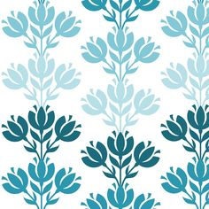 Bloom Modern by In the Beginning fabrics