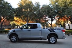 2008 Toyota Tundra  Click now !! we love bad credit apply today your job, $2500 i...