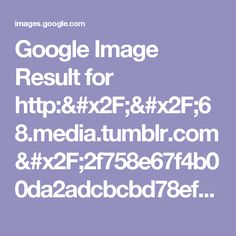 Google Image Result for http://68.media.tumblr.com/2f758e67f4b00da2adcbcbd78ef37c73/tumblr_mroxju2My21stqeebo1_r1_500.gif