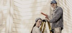 Click for our Home Maintenance Checklist