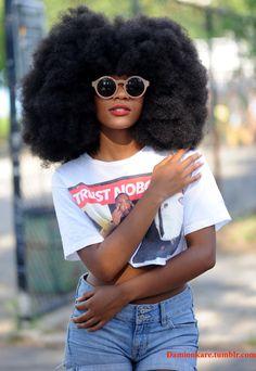 damionkare:  Afropunk 2015 Photographer: Damion Reid Instagram: BOTBW2013