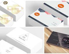 Müşterilerinizin dikkatini çekmek için kullanışlı ve eğlenceli bir hediye arıyorsanız promosyon kalem çeşitlerine mutlaka göz atmalısınız.