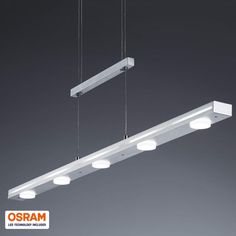 Lampe Igel Osterhaus Tischdeko Holz Ostern Osterdeko LED Leuchte
