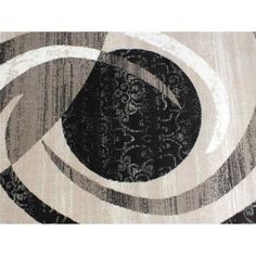 Kusový koberec Vír hnědý Tapestry, Contemporary, Rugs, Home Decor, Hanging Tapestry, Farmhouse Rugs, Tapestries, Decoration Home, Room Decor