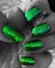 sooo cool.....just pinning it because i love green #favoritecolor #socool