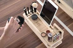 31 Insanely Clever Products To Organize Your Whole Life