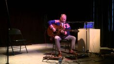 Sami guitar gets hot in Cuba with MARET