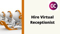 Hire Virtual Receptionist For your Business You Can Take The Help of GetCallers. Virtual Receptionist, Employee Turnover, Short Conversation, Cold Calling, Direct Marketing, Old Quotes, Cloud Based, Virtual Assistant