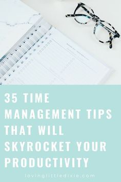 Business and management infographic & data visualisation 35 tips to help you master time management. … Infographic Description 35 tips to help you master time management. Self Development, Personal Development, Business Tips, Online Business, Business School, Business Education, Business Entrepreneur, Business Marketing, Time Management Strategies