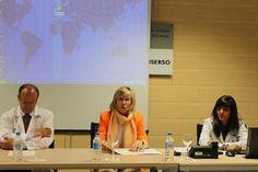 Jornada «Propuestas para una Coordinación Sociosanitaria efectiva en el campo de las demencias»