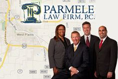 http://parmelelawfirm.com/west-plains-missouri - Meet the Parmele Law Firm legal team. We have lawyers across Missouri to provide social secuirty disability legal representation. Our West Plains MO location offers free consultations by calling (417) 255-2580.
