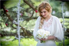 mariage_conte_de_fee_inspiration_blog_mariage_34