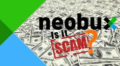neobux review