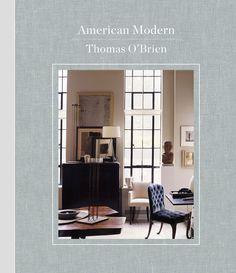 33 Best Simply Brilliant Books Images Libros Book Design Books