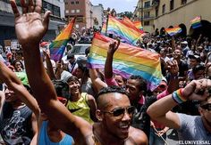 imageRotate Sumo, Wrestling, Sports, Travel, Men, Pride Parade, Gay Pride, Equal Rights, Lgbt Community