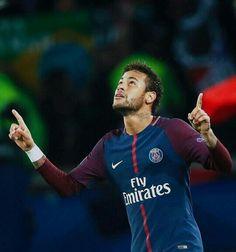 Neymar Jr Instagram