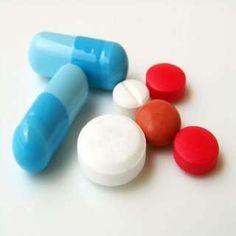 Healthline.com Pill Identifier: Search by imprint, shape, or color or search by drug name.