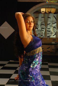 Meghana Raj lickable sweaty armpit Armpit Hair Women, Dark Armpits, Blouse Designs, Beauty Women, Curves, Sari, Actresses, Female, Formal Dresses