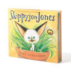 Holy guacamole! #SkippyjonJones #KohlsCares $5.00