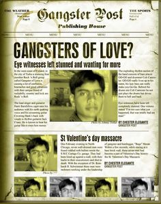 most wanted lover