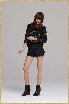http://www.style.com/slideshows/fashion-shows/pre-fall-2015/sass-bide/collection/9