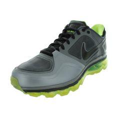 Nike - NIKE TRAINER 1.3 MAX+ RUNNING SHOES - Walmart.com 1a6889058