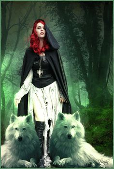 The perfect Wolfs Animated GIF for your conversation. Discover and Share the best GIFs on Tenor. Wolf, Gothic, Mystery, Amazing Gifs, Gif Photo, Chris Martin, Fairytale Castle, Animation, Gif Pictures