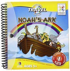 Smart Games - L'Arche de Noé Smart Games https://www.amazon.fr/dp/B008BXEMWU/ref=cm_sw_r_pi_dp_x_Rk07zb7K058Q6