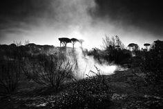 Foto Donato Chirulli @dcanalogue #fujifilm #xphotographer #fujilover #landscape #bn #blackandwhite #xseries #xe1 #sky #onassignment #photostory #reportage #documentary #documentyourdays via Fujifilm on Instagram - #photographer #photography #photo #instapic #instagram #photofreak #photolover #nikon #canon #leica #hasselblad #polaroid #shutterbug #camera #dslr #visualarts #inspiration #artistic #creative #creativity