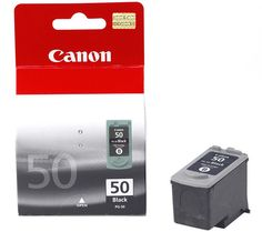 1 x Canon Black High Capacity Original OEM Inkjet Cartridge Printer Ink Cartridges, Canon Ink, Black Ink Cartridge, Black B, Black Ribbon, Usb Flash Drive, Clock, The Originals, Products