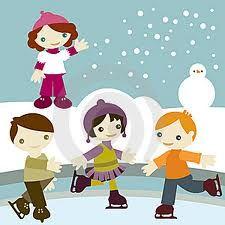 zimné športy obrázky - Hľadať Googlom